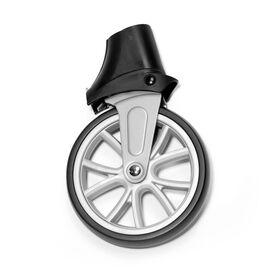 Mini Bravo Stroller - Front Wheel in