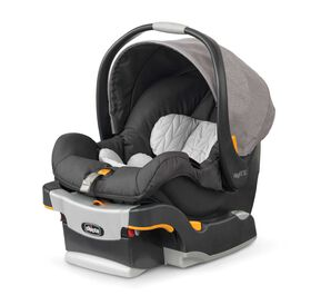 Chicco KeyFit 30 Infant Car Seat in Parker