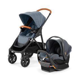 Corso LE Travel System