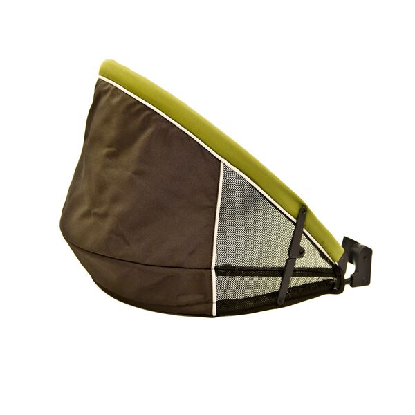 Replacement front canopy for Chicco Cortina Together Double Stroller - cortina together front canopy