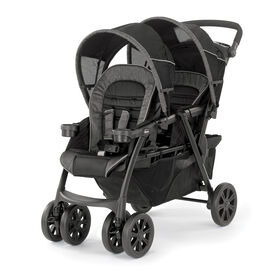 Double Strollers Twin Strollers Chicco