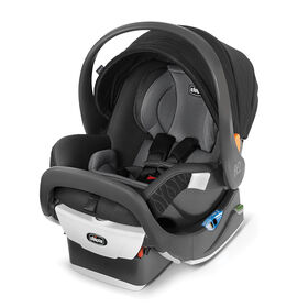 Fit2 Infant & Toddler Car Seat in Legato