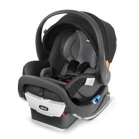 Fit2 Infant & Toddler Car Seat in Legato
