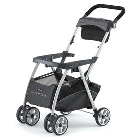 KeyFit Caddy Frame Stroller in