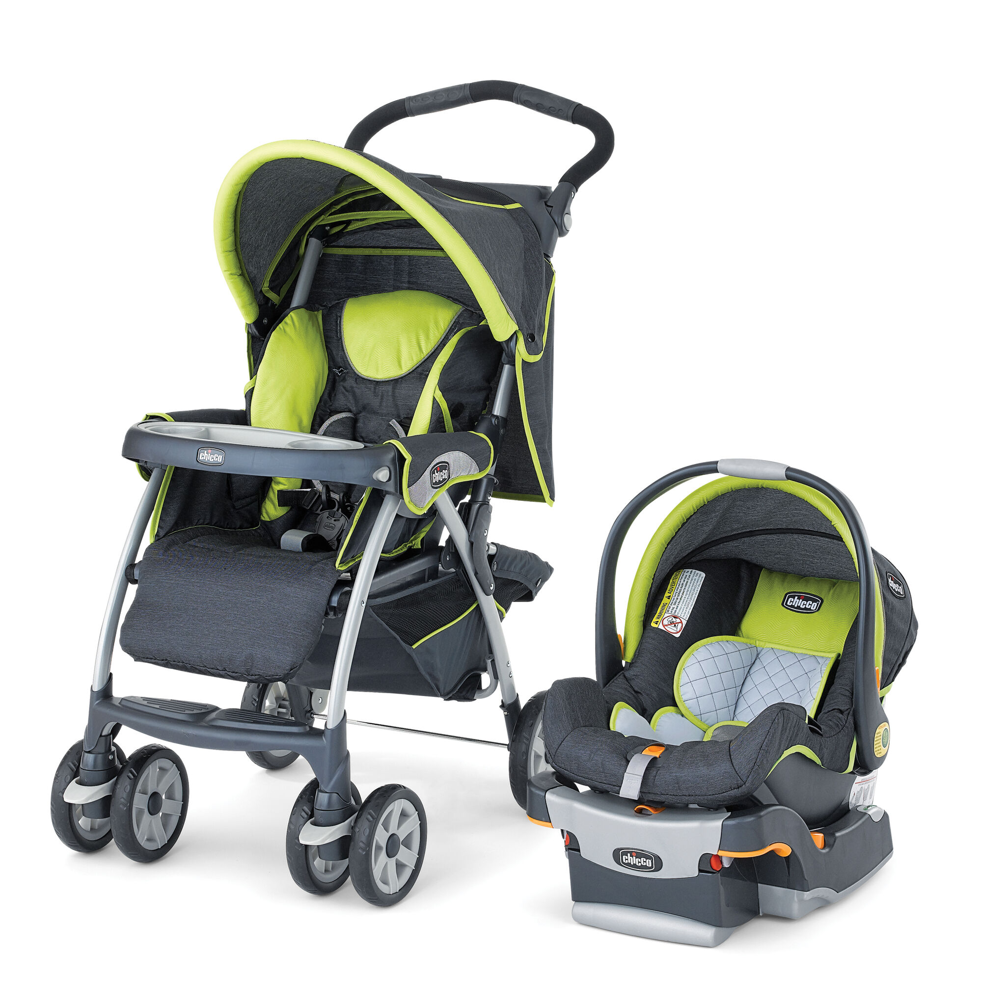 Graco stroller sale at Babies R Us Deana 02/06/18 Just in case anyone had their eye on a Graco Click Connect travel system stroller, they are $ off at Babies R Us for today and tomorrow only.