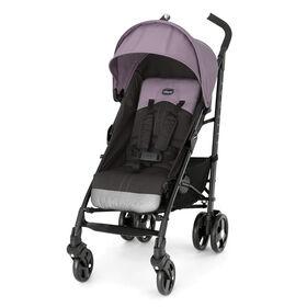 Liteway Stroller in Lilac