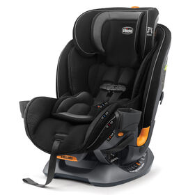 Fit4 4-in-1 Convertible Car Seat in Element
