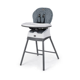 Stack 1-2-3 Highchair