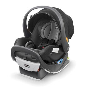 Fit2 Infant and Toddler Car Seat