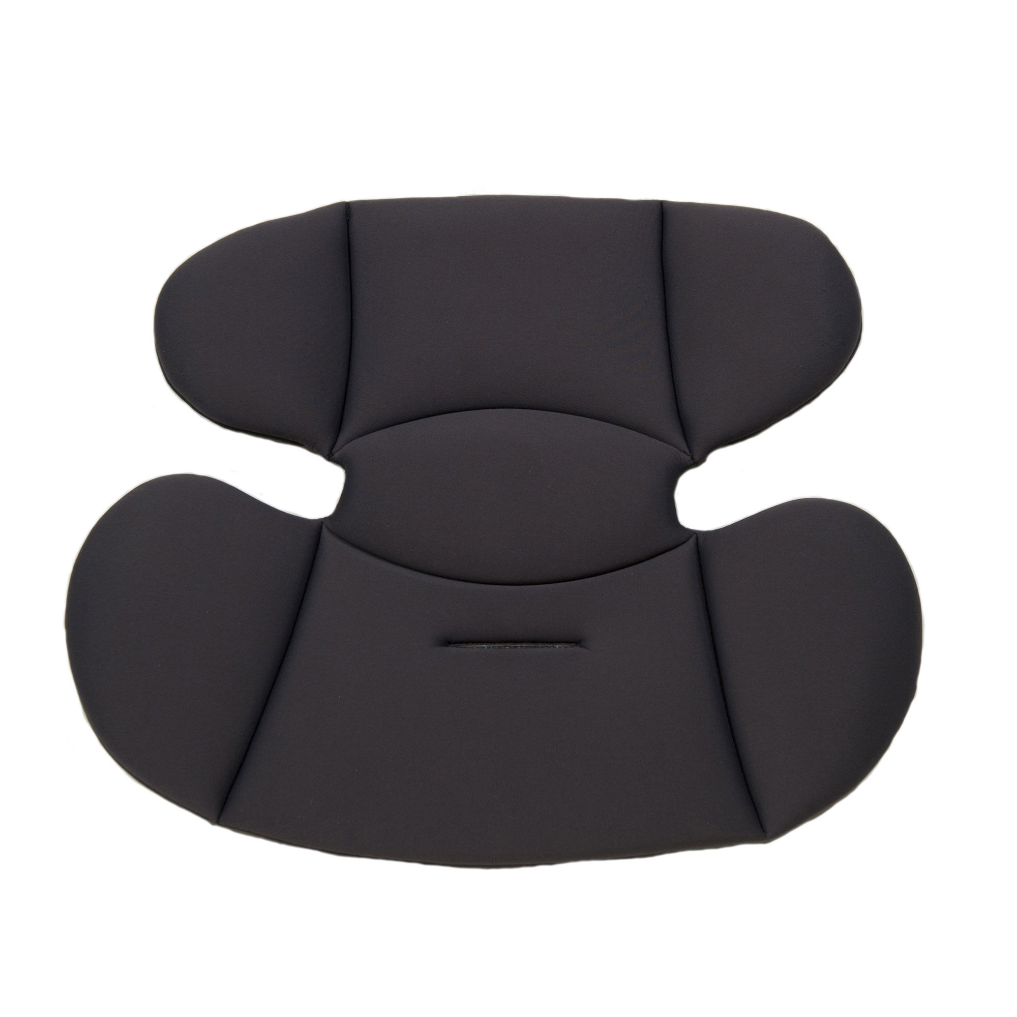 Play matts baby: Infant Insert For Convertible Car Seat