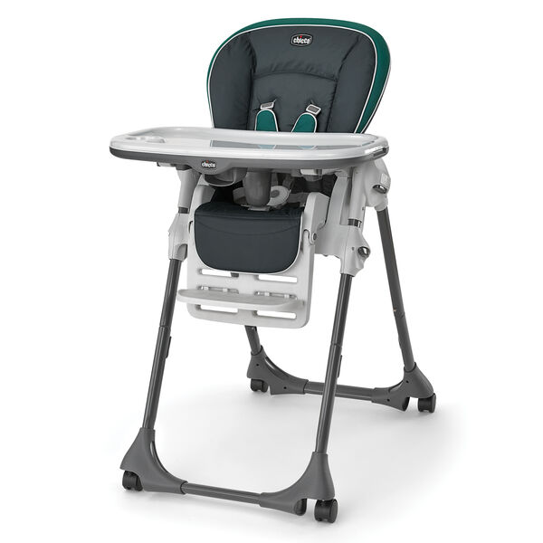 Polly Highchair - Chakra in Chakra