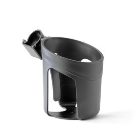 Corso Stroller Parent Cup Holder