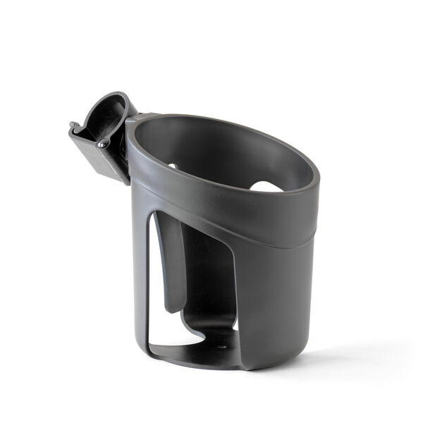 Corso Stroller Parent Cup Holder in
