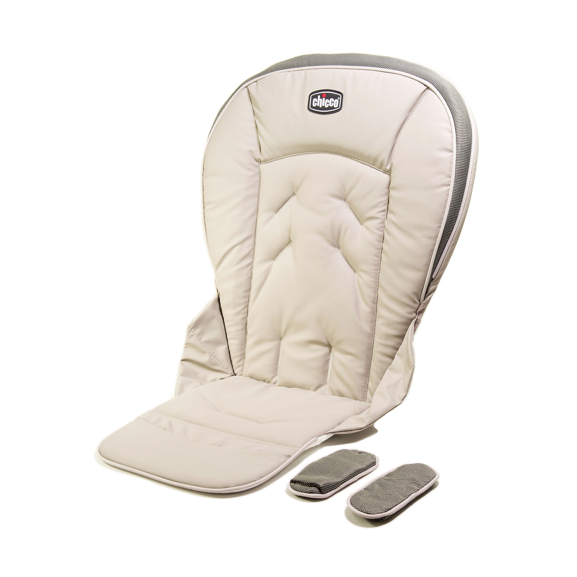 Polly Highchair Seat Cover Chicco