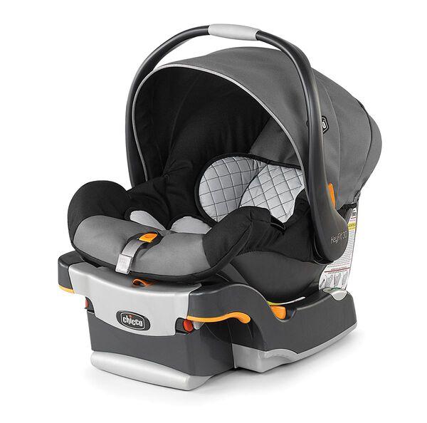 Keyfit 30 Infant Car Seat Orion In
