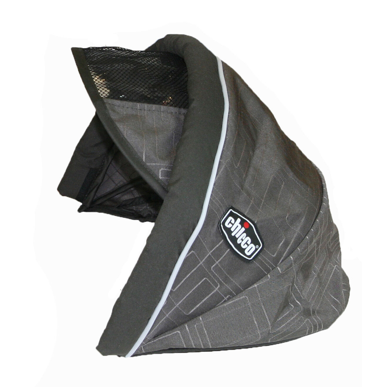 ... Replacement canopy for the Chicco KeyFit 30 Infant Car Seat ...  sc 1 st  Chicco & Keyfit 30 Seat Cover Canopy and Pads
