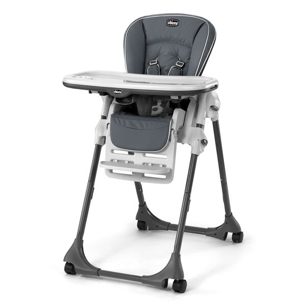 Polly Highchair in