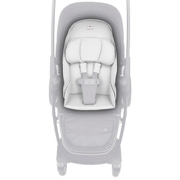 Corso Stroller - Infant Seat Insert in