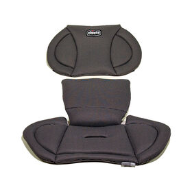 Fit2 Infant & Toddler Car Seat Head & Body Insert in