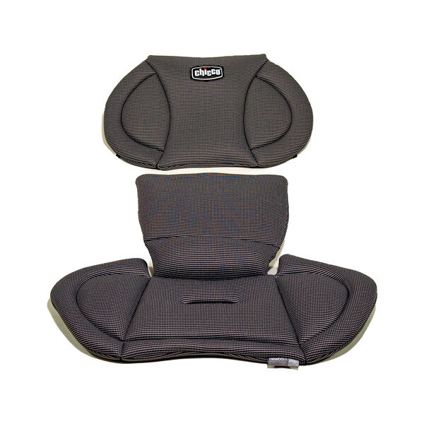 Fit2 Infant Toddler Car Seat Head Body Insert