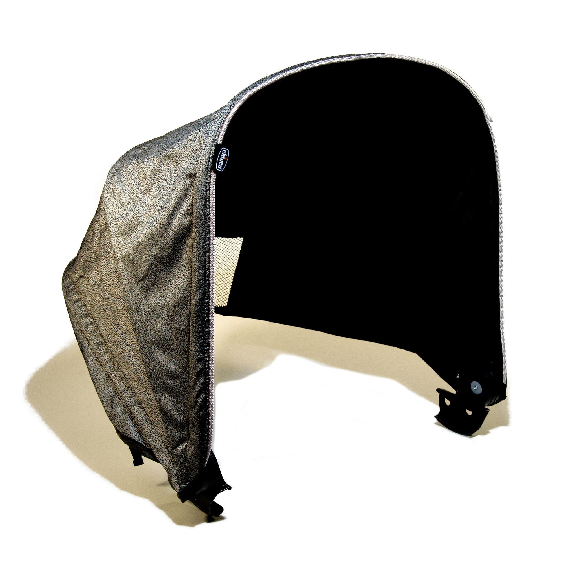 chico bravo stroller canopy avena. Black Bedroom Furniture Sets. Home Design Ideas