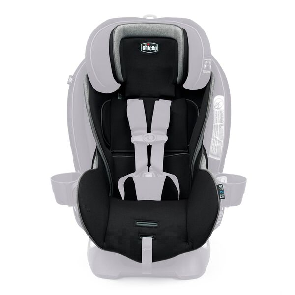 Chicco Fit4 4-in-1 Convertible Car Seat Stage 2 Replacement Pad