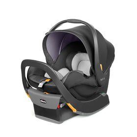 Chicco KeyFit 35 Car Seat Iris