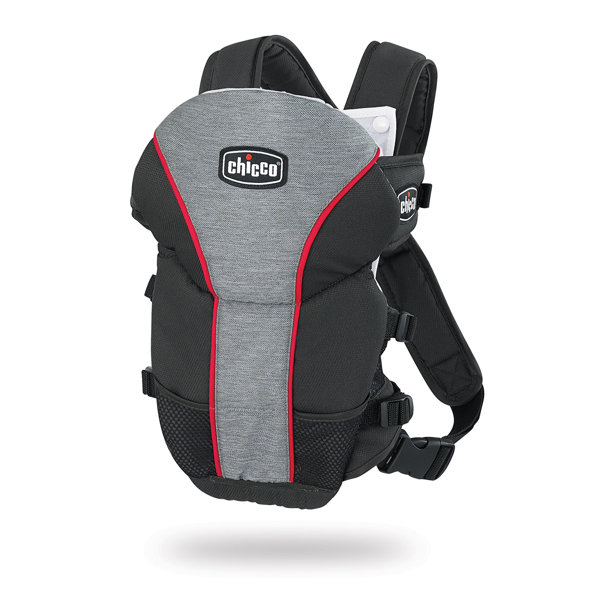 e3f731e49366 Sling Backpack Target- Fenix Toulouse Handball
