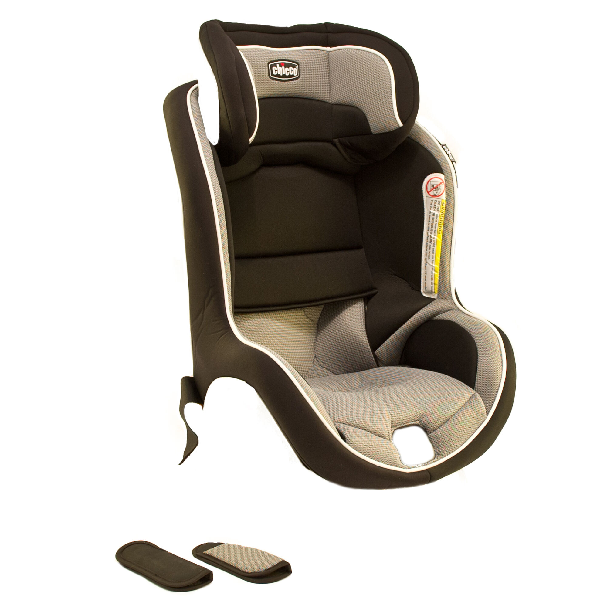 chicco nextfit convertible car seat intrigue autos post. Black Bedroom Furniture Sets. Home Design Ideas