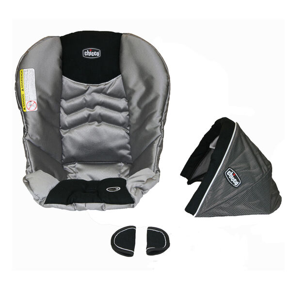 Chicco Keyfit  Car Seat Graphica