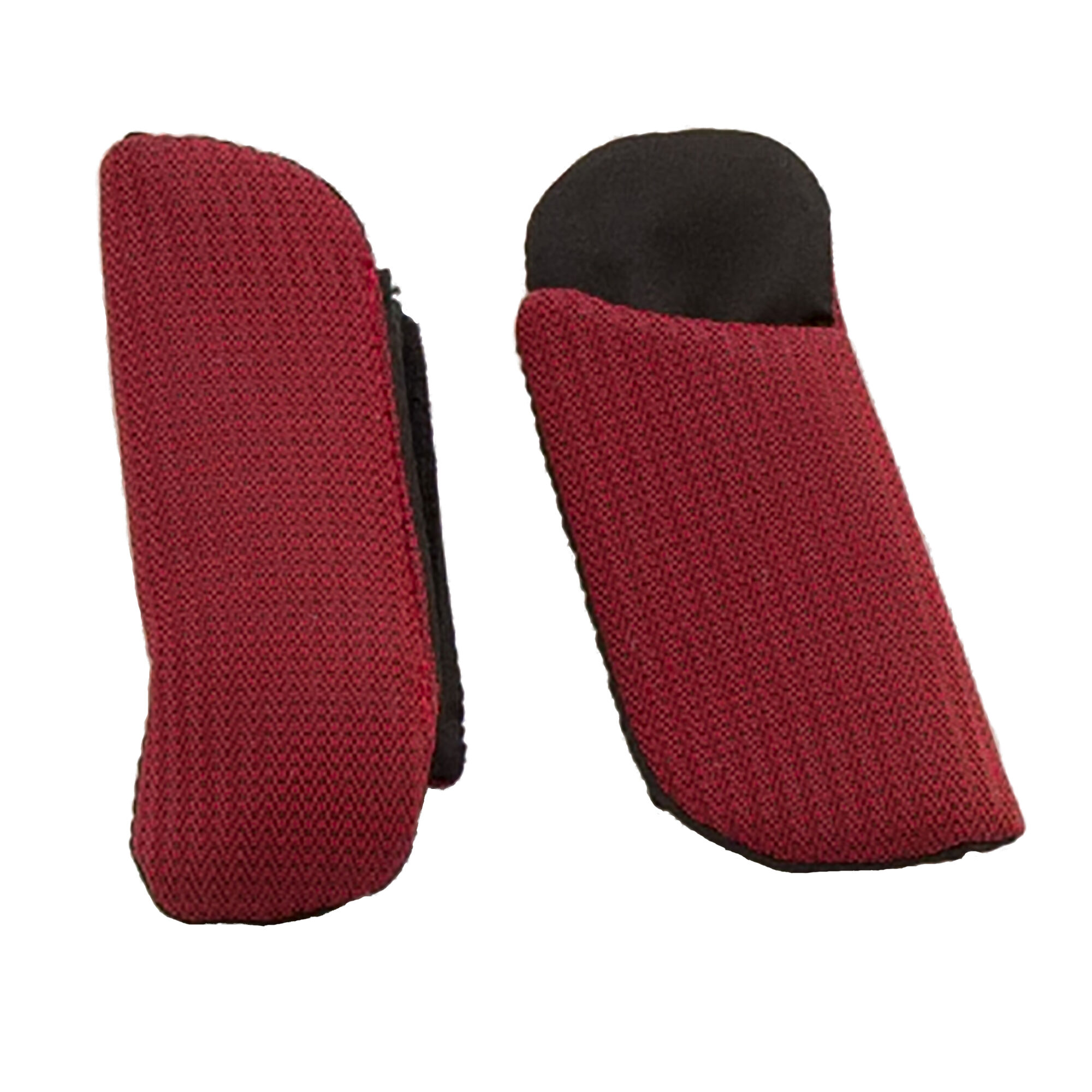 Chicco Car Seat Shoulder Pads