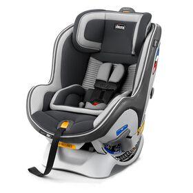 Chicco NextFit iX Zip Air+ Convertible Car Seat - Atmos fashion