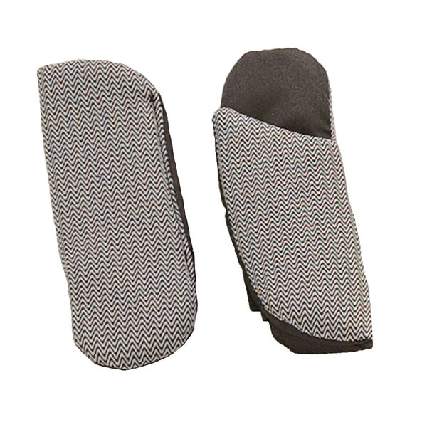 Chicco NextFit Convertible Car Seat Replacement Shoulder Pads