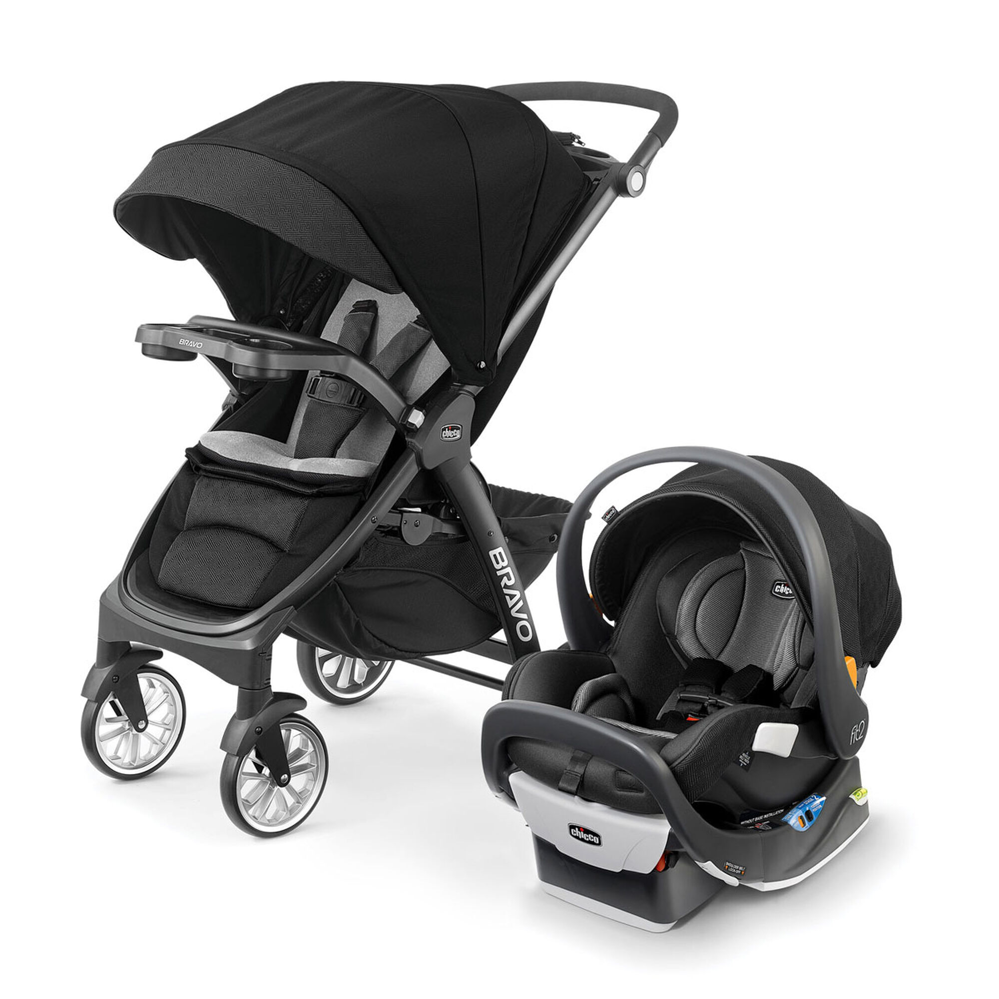 Chicco Stroller Replacement Parts Great Home Interior and