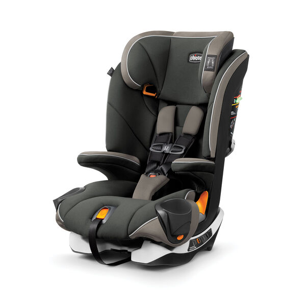 Chicco MyFit Harness Booster Car Seat - Canyon fashion