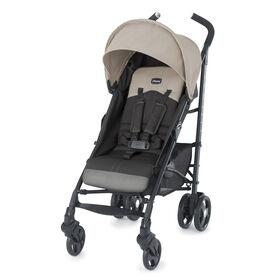 Liteway Stroller in Almond