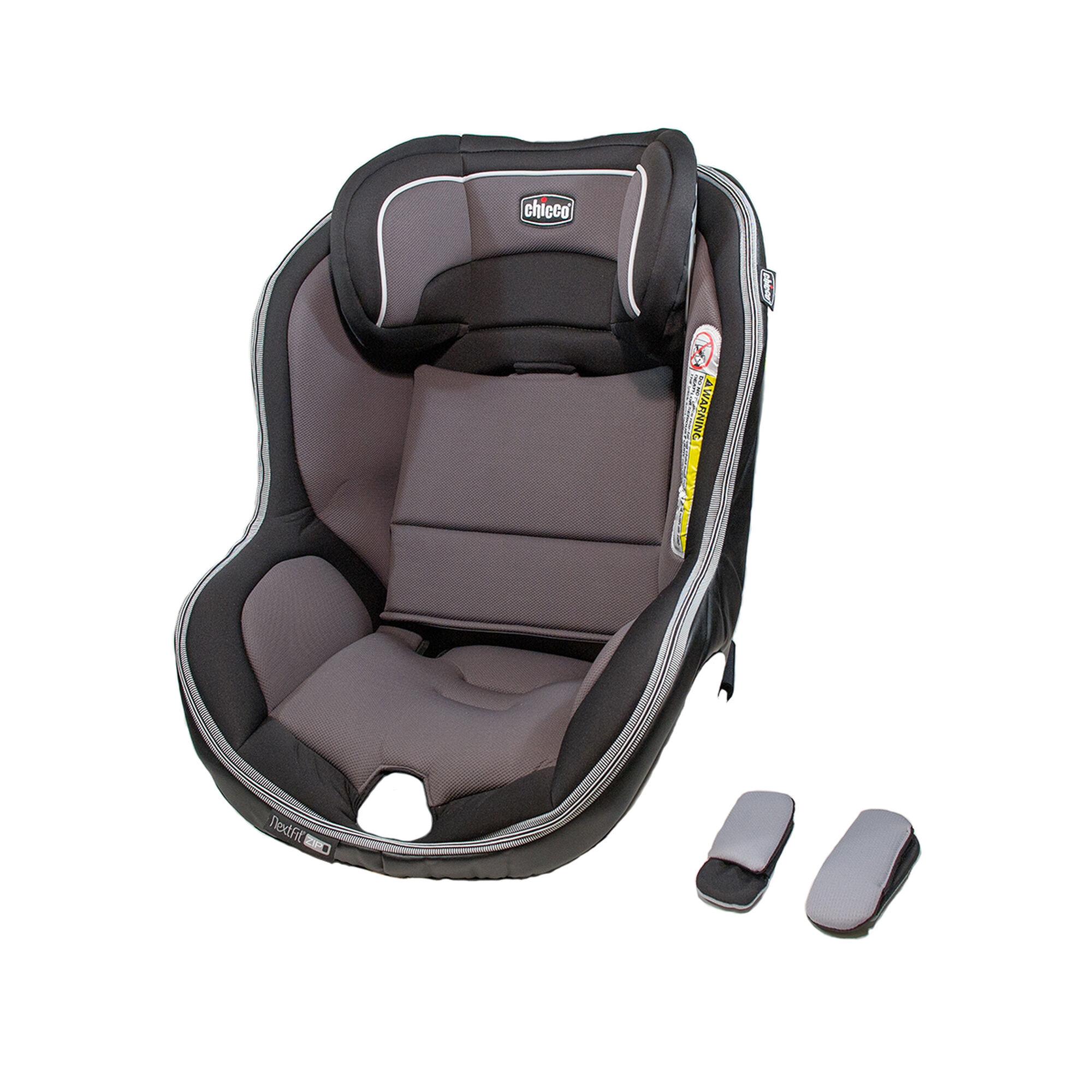 chico car seat cover velcromag. Black Bedroom Furniture Sets. Home Design Ideas
