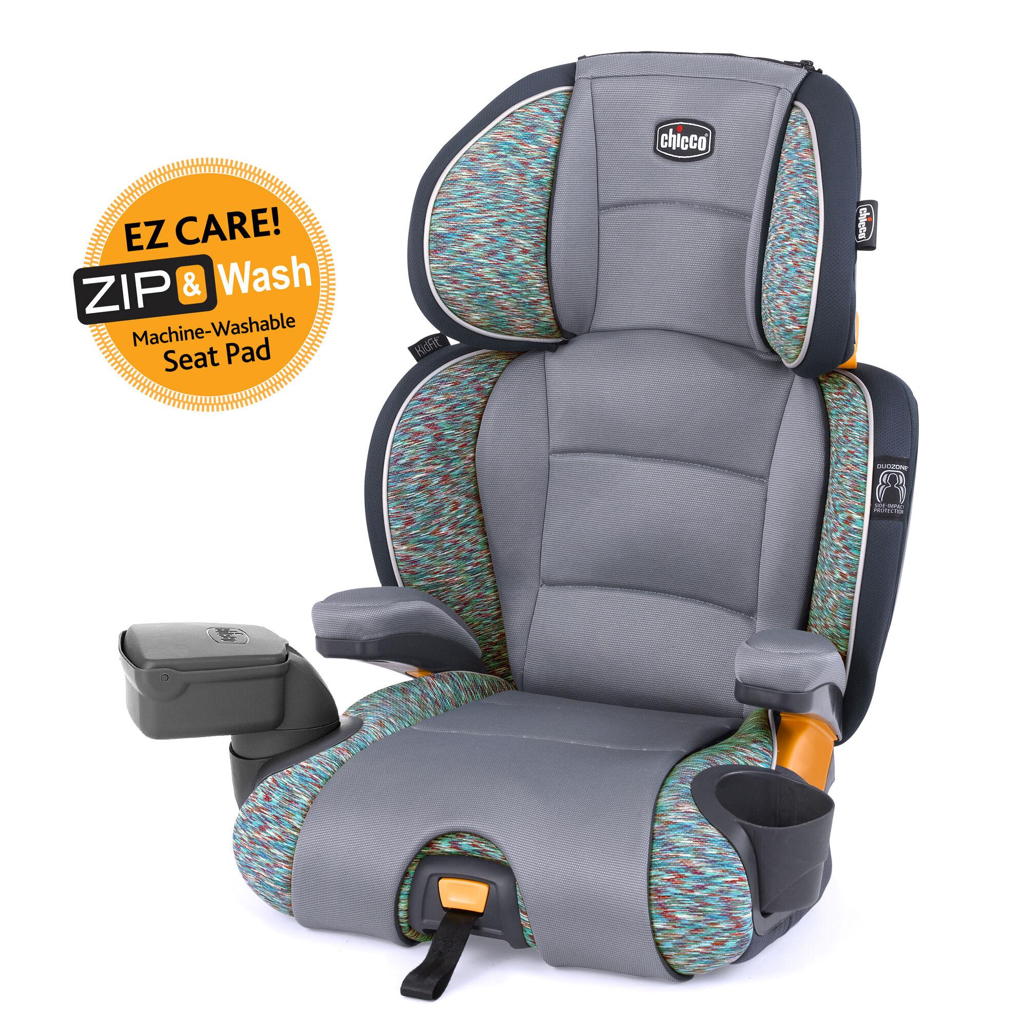 faqs child car seats autos post. Black Bedroom Furniture Sets. Home Design Ideas