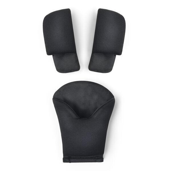 KeyFit 35 Infant Car Seat - Comfort Kit in
