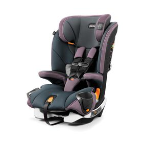 Chicco MyFit LE Harness Booster Car Seat - Starlet fashion