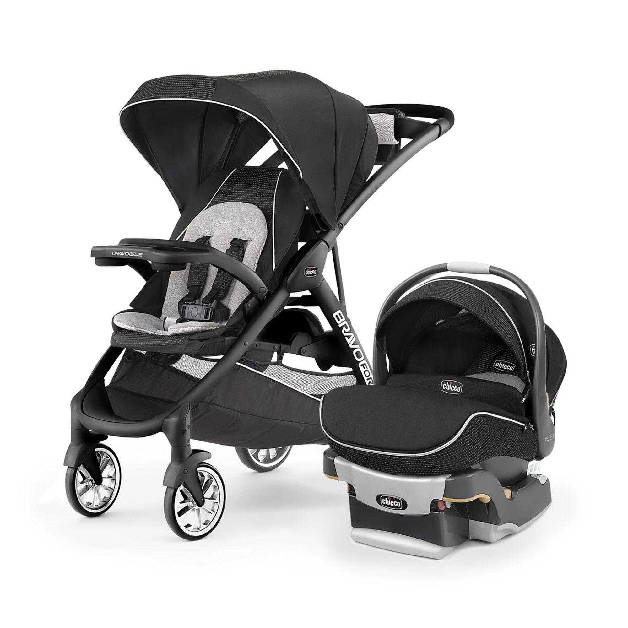 chicco keyfit zip baby car seat chicco chicco keyfit 30 zip infant car seat singapore chico 30. Black Bedroom Furniture Sets. Home Design Ideas