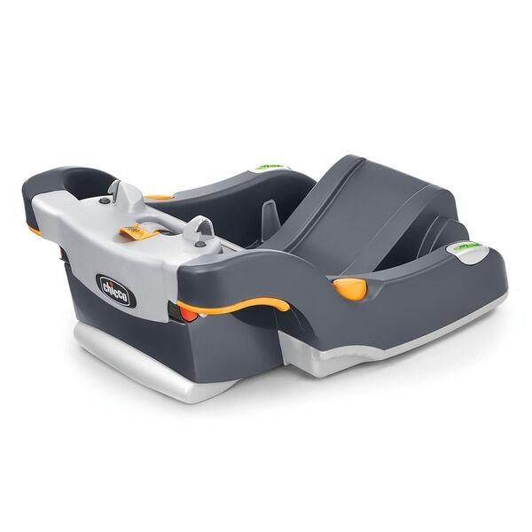 KeyFit Infant Car Seat Base in