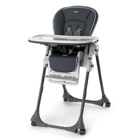 Chicco Polly Highchair - Poetic Fashion
