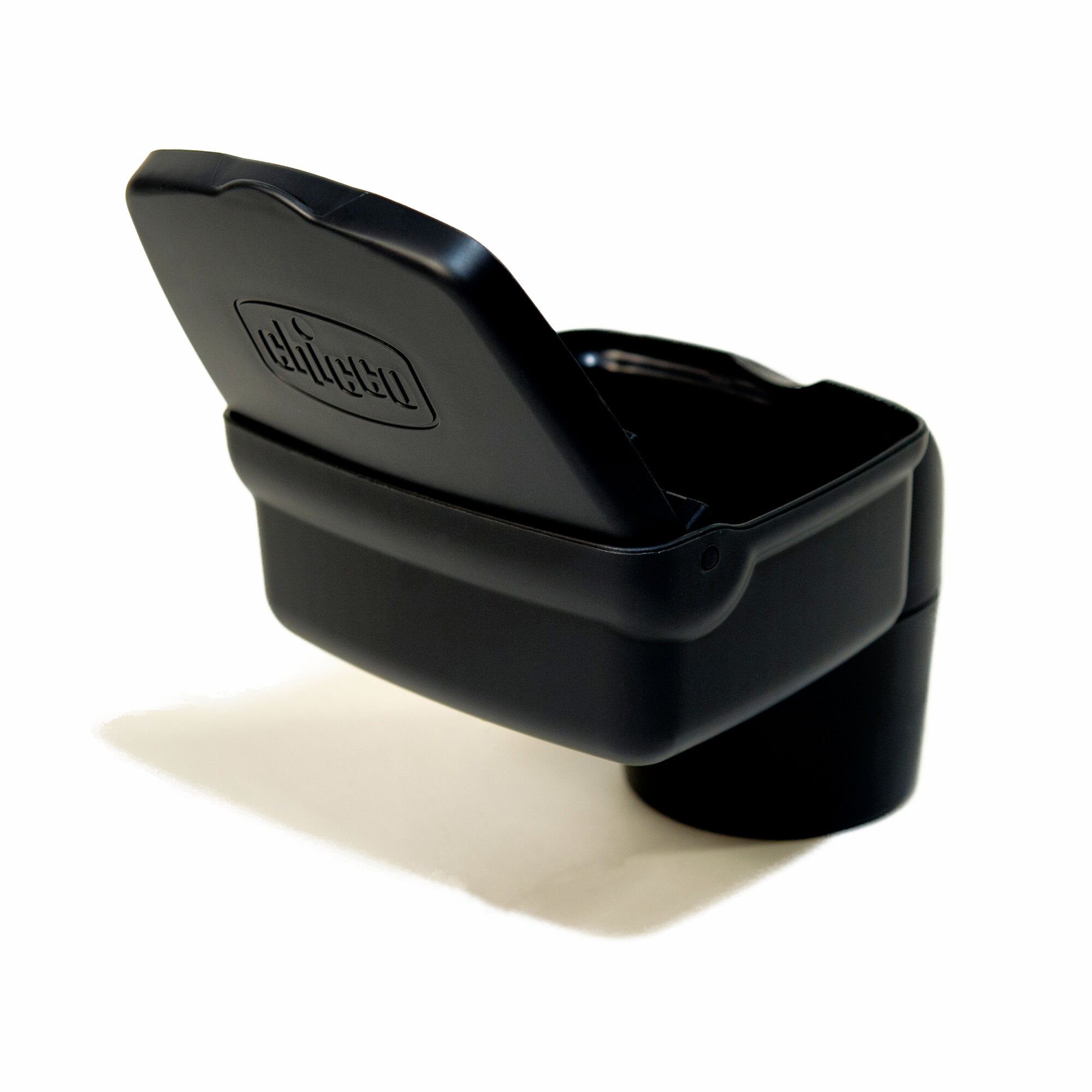 Chicco Kidfit Booster Seat Cup Holder Console