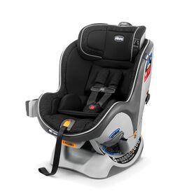 NextFit Zip Convertible Car Seat - 2018 in Geo