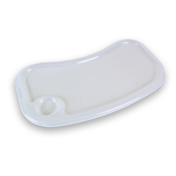 Replacement Washable Tray for Polly Highchair 2013