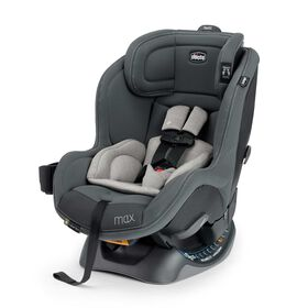 NextFit Max ClearTex Convertible Car Seat