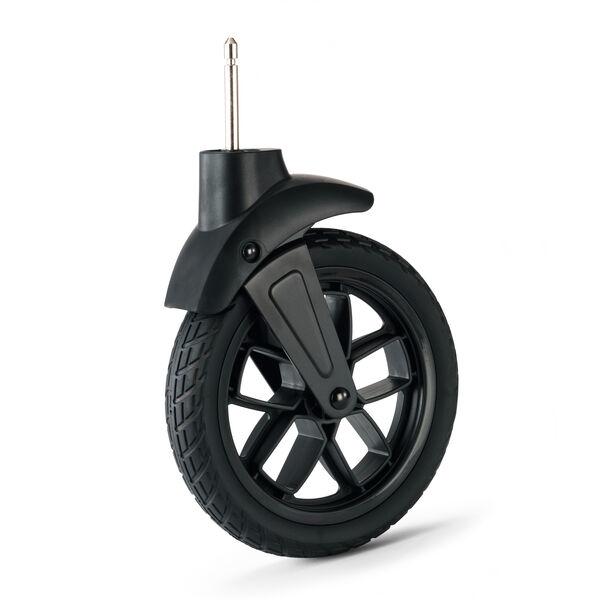 Bravo Primo Stroller Front Wheel (2021+) in
