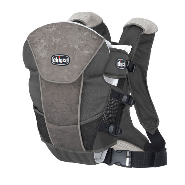 UltraSoft LE Infant Carrier in