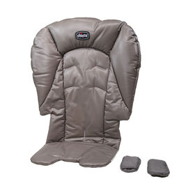 Chicco Stack Seat Cover with Shoulder Pads - Dune Fashion